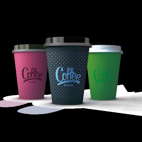 CoffeeMockup