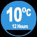 Cold-10C