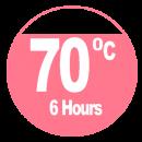 Hot-70C