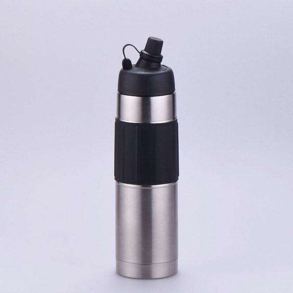 TF00431A
