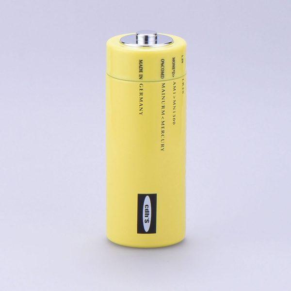 TF00681A
