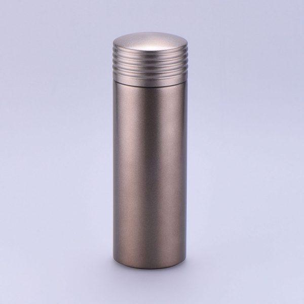 TF00801A