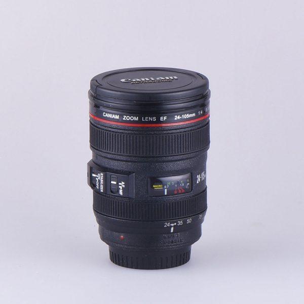 TMPP02351A